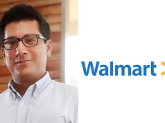 Walmart India appoints Sameer Aggarwal as EVP, Chief Strategy & Administrative Officer
