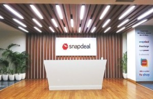 Snapdeal sets up women's day store