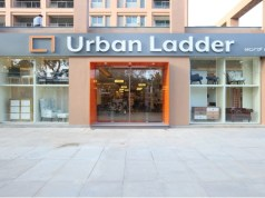 Urban Ladder raises US $12mn from Kalaari, Saif Partners and others