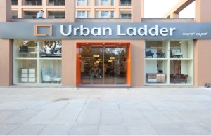 Urban Ladder raises US $12mn from Kalaari, Saif Partners and others