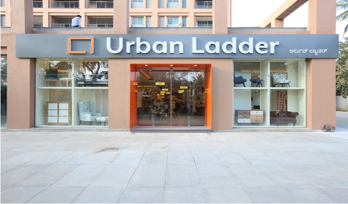 Urban Ladder raises US mn from Kalaari, Saif Partners and others