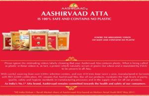 ITC's Aashirvaad becomes Rs 4,000 cr brand, forays into new segments