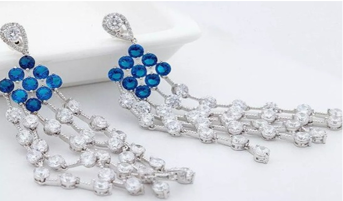 How e-commerce jewelry industry is expanding its footprints in Indian market