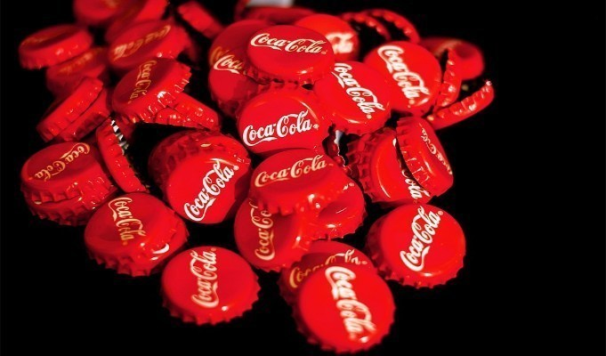 The Coca-Cola Co (KO) Shares Sold by American National Bank
