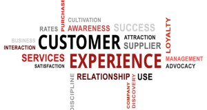 Do we understand customer experience or is it just a buzz word?Do we understand customer experience or is it just a buzz word?
