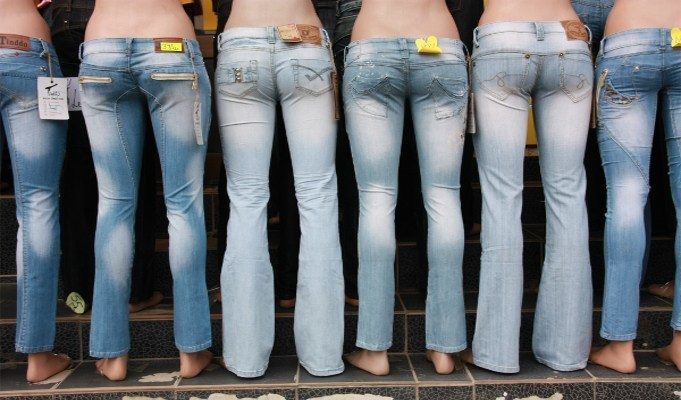 Denim fabric will continue to witness overcapacity and margin pressures