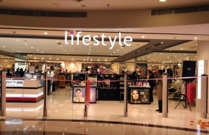Lifestyle launches an all new, Omnichannel gift card