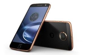 Motorola to open 50 'Moto Hubs' in Mumbai