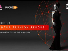 Myntra Fashion Report Edition 1 to be launched exclusively @IFF 2018