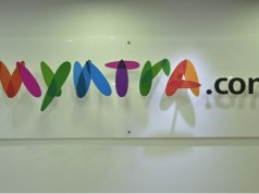 Online transactions pertaining to fashion shopping set to double by 2020: Myntra