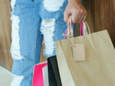 The New Retail Mandate: 2018 Shopper Vision Study