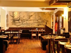 Speciality Restaurants to invest Rs 40 cr, to open 8-12 new outlets