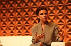 Victoria Beckham announces new 'scientific' skincare range