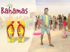 Bahamas's new TVC with Salman Khan sets the mood for summer