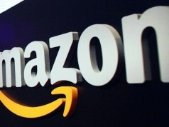 Amazon arm to create new-age tech workforce in India