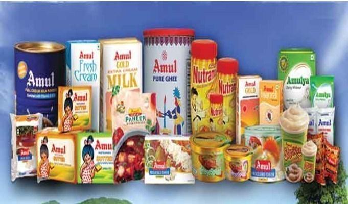 Amul Dairy MD resigns, board refutes corruption allegation