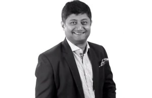 ANAROCK launches strategic Channel Partner business vertical; ropes in Bappaditya Basu
