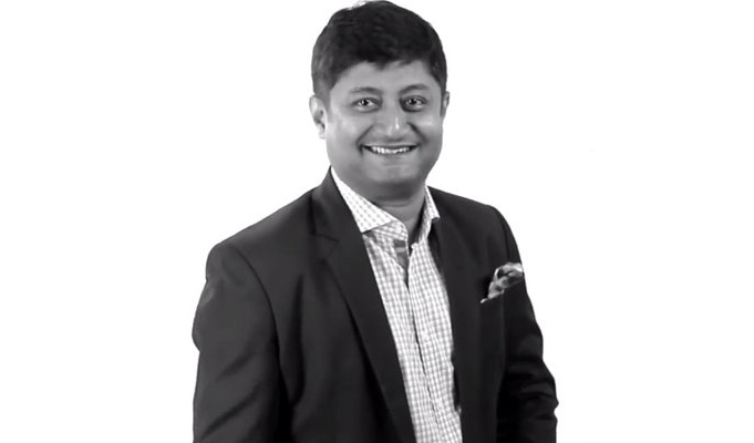 ANAROCK launches strategic Channel Partner business vertical; ropes in Bappaditya Basu