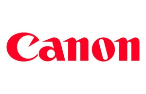Canon India launches new mirrorless camera for millennials