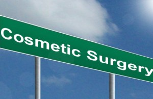 Irrelevance of invasive cosmetic surgeries in the current times