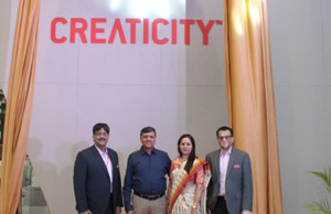 Ishanya rebranded as Creaticity - India's largest creative living campus