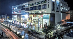 Felicity Mall: A one-stop shopping destination for Nellore