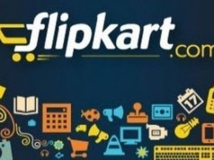 Flipkart eyes 40 pc share of India's phone market