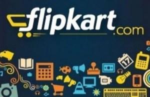 Flipkart eyes 40 pc share of India's phone market