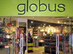 Accessory is one category which is really growing for us: Globus COO, Amit Kumar