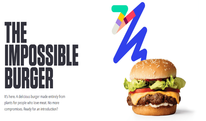 Impossible Foods announces US 4 million convertible note; prepares for rapid expansion in the US and overseas