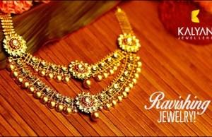 Katrina Kaif to endorse jewellery brand Kalyan Jewellers