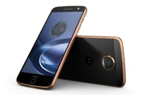 Motorola opens 25 'Moto Hubs' in North-East