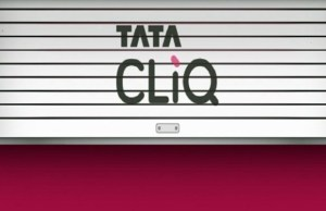 Tata Cliq expands partnership with Adobe for digital experiences