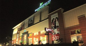 Seek, Find, Enjoy: Brookefields Coimbatore Aims to Revolutionise Customer Experience