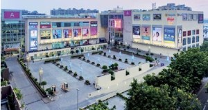 The rise and rise of Indian malls