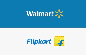 CAIT might approach CCI over Walmart-Flipkart deal