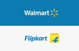 Walmart-Flipkart deal will vitiate Indian e-commerce