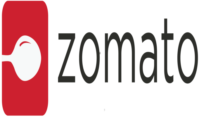 Zomato appoints Sameer Maheshwary as CFO