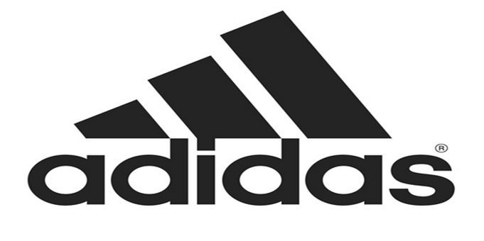 adidas India to open 5 stadium inspired outlets this year