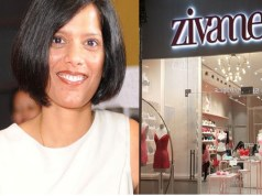 Zivame names Amisha Jain as CEO