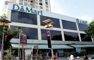Avenue Supermarts reports 73 pc rise in Q4 net profit