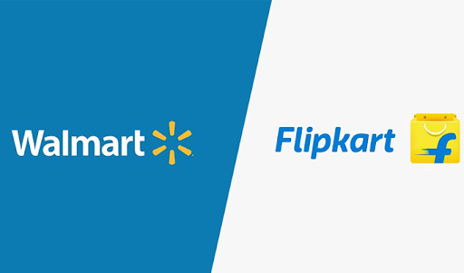 Walmart-Flipkart deal is good for retail industry: Atul Chaturvedi