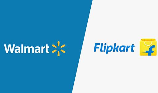 Flipkart-Walmart deal: Tax department plans this to ascertain tax liability