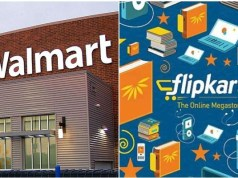 Retailers to move CCI against Walmart-Flipkart