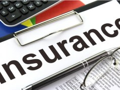 Will you need term insurance cover after retirement? Read on to know