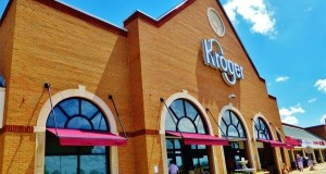 Kroger and Home Chef announce a merger agreement
