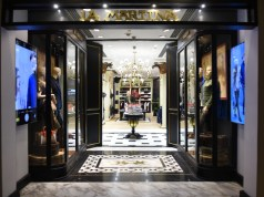 Luxury brand La Martina to introduce own e-commerce portal in India soon