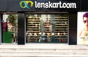 'Lenskart Is A Brand With A Vision'