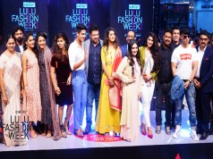 Lulu Fashion Week 2018: Highlights and winners