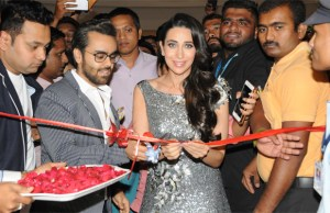 Neeru's launches 49th store, its first in Phoenix MarketCity, Pune
